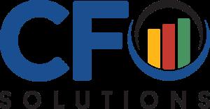 CFO2U